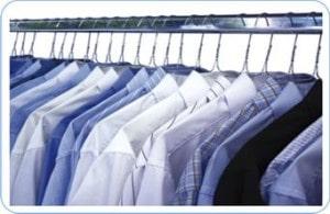 hemd waschen ohne bügeln